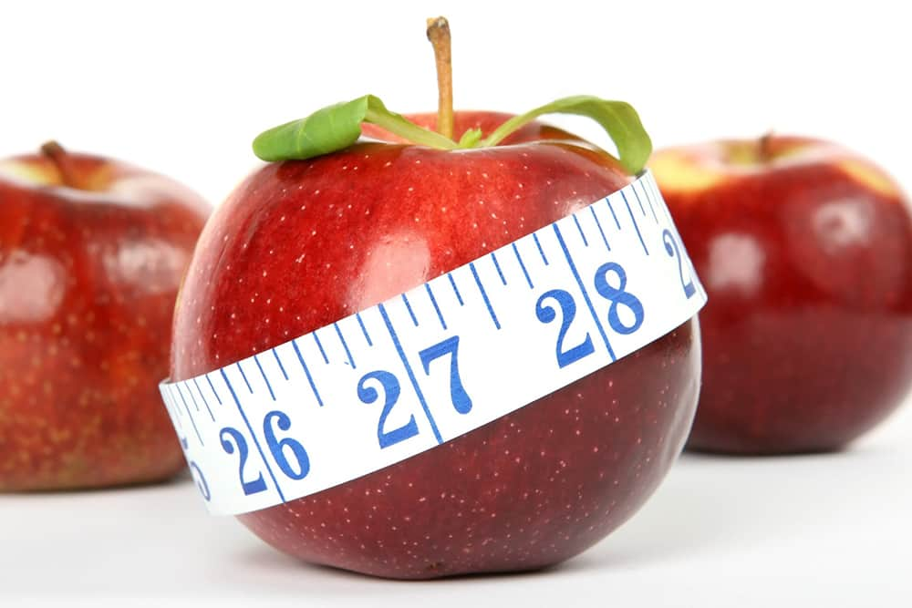 How to calculate body fat percentage at home